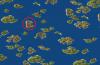 9 mapa.png