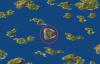 12 mapa.png