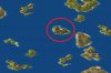 13 mapa.png