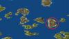 14 mapa.png