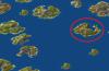 15 mapa.png