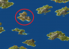18 mapa.png