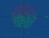 Mapa - rozkład sił.PNG