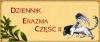 Dziennik-Erazma-cz.-II.png