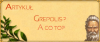 Grepolis-a-co-to.png