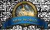 new_world_en.png