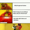 Jelonki.png