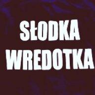 *WreDotka*