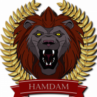 Hamdam