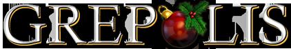 christmas_logo.png